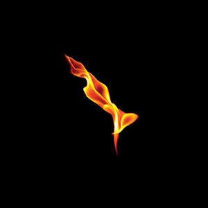 Dark On Fire - Turin Brakes