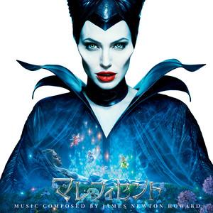 Maleficent (Original Motion Picture Soundtrack/Japan Release Version) album