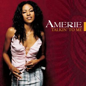 Talkin' to Me (Remixes) album