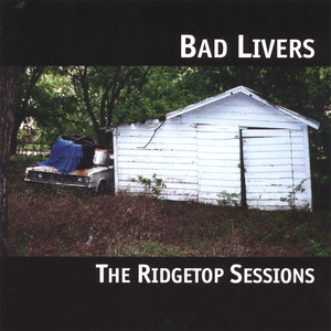 The Ridgetop Sessions