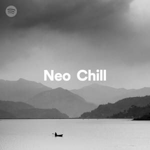 Neo Chill