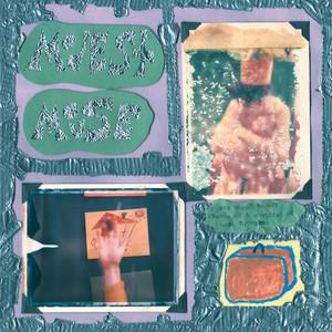 Sad Sappy Sucker Albumcover