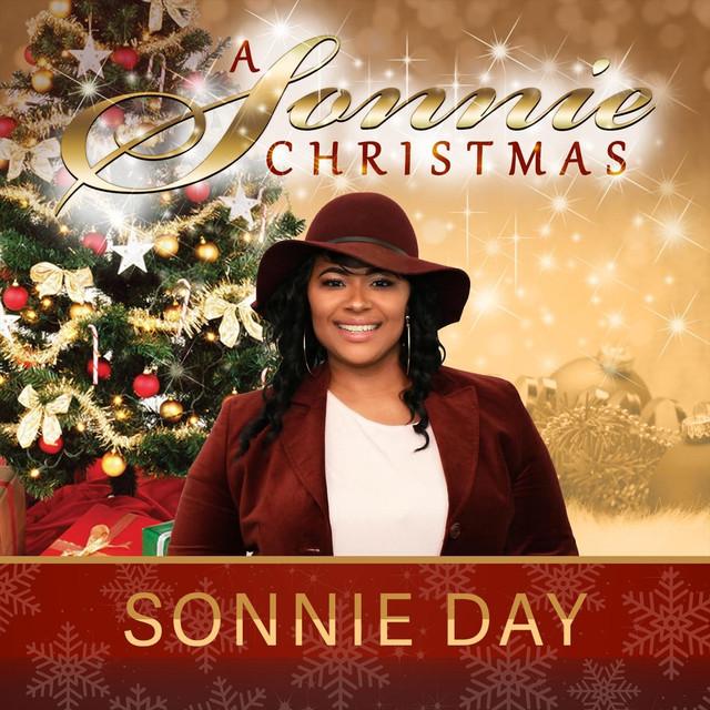 A Sonnie Christmas