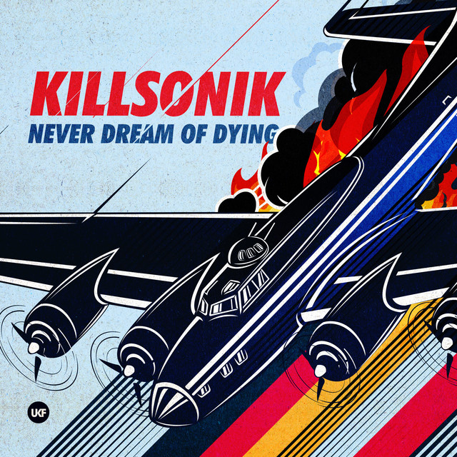 KillSonik