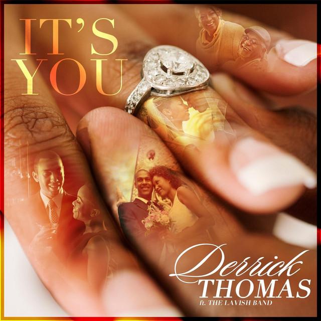 Listen to Derrick Thomas