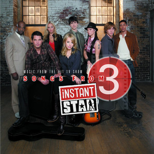 Songs From Instant Star 3  - Alexz Johnson