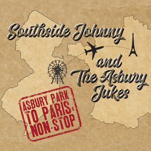 Asbury Park to Paris: Non-Stop album