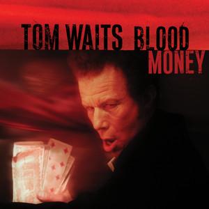 Blood Money (Remastered) album