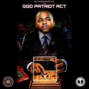 G.G.O. Patriot Act