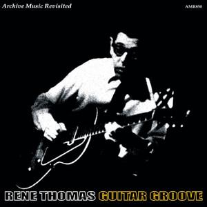 Guitar Groove album