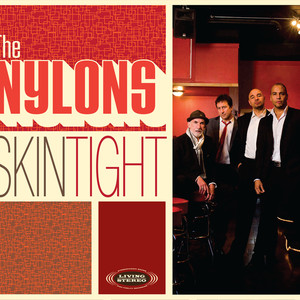Skin Tight album