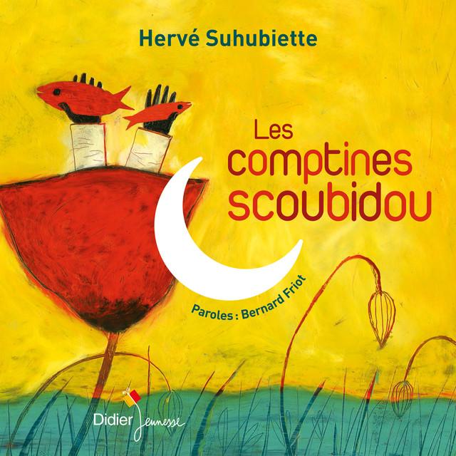 Poème Bout De Ficelle A Song By Hervé Suhubiette On Spotify