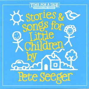Stories and Songs for Little Children album