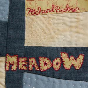 Meadow album