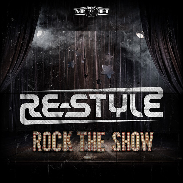 Rock The Show