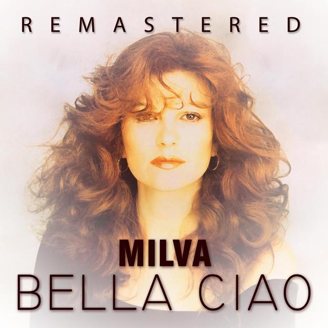 Tango italiano - Rematered