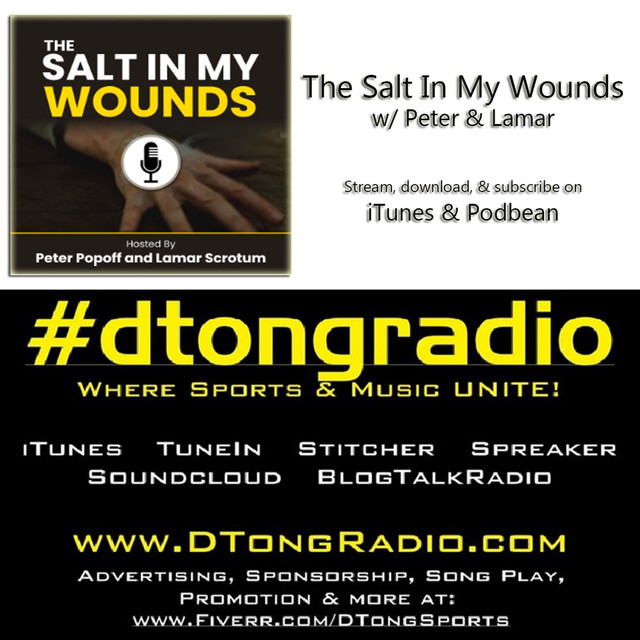dtongradio presents   Another Independent Music Playlist