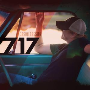 717 album