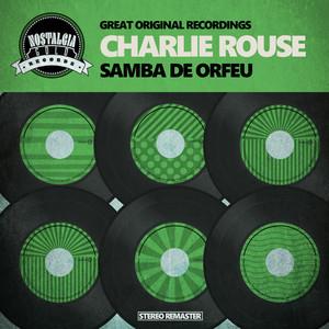 Samba de Orfeu album