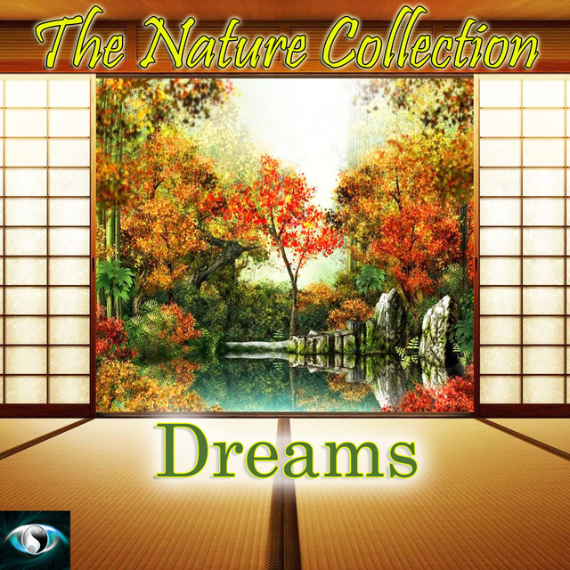 the nature of the dreaming This book presents a theory of dreaming based on many years of psychological and biological research critical to this theory is the concept of a central image this.