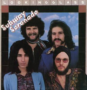 Subway Serenade album