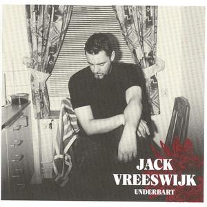 JACK VREESWIJK, Blues för Fatumeh på Spotify