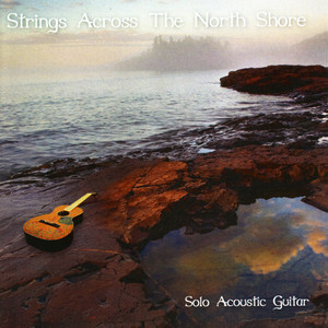 Strings Across the North Shore album