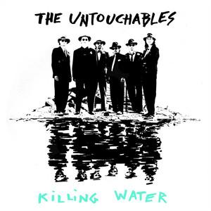 Killing Water album