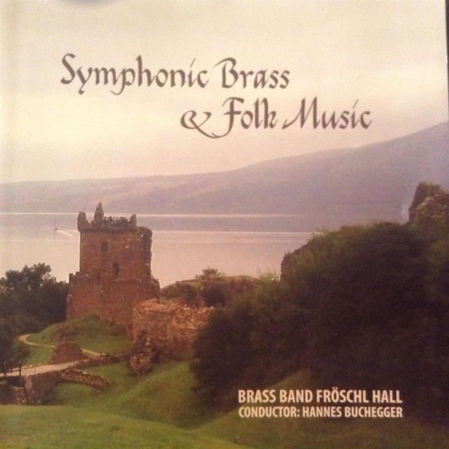 Hymn of the Highlands: V  Dundonnell - Finale, a song by Philip