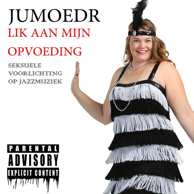 Halloween Zwanger.Zwanger A Song By Jumoedr Zwager Zanger Kindrbeatslag On