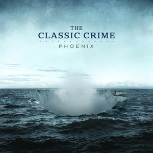 Phoenix - The Classic Crime