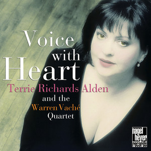 Voice with Heart