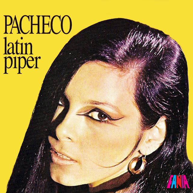 Latin Piper