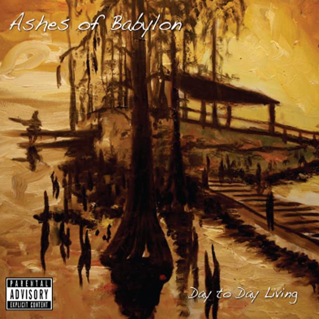 Ashes of Babylon