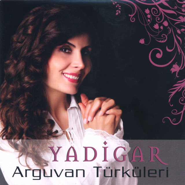 Isterim Halay A Song By Yadigar On Spotify