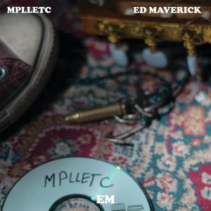 mix pa llorar en tu cuarto - Ed Maverick