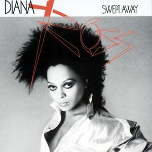 Swept Away album
