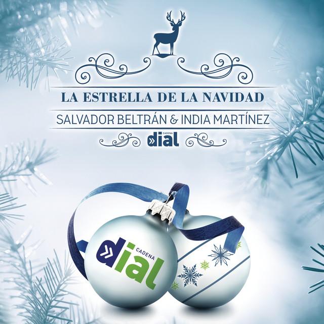 La Estrella de la Navidad (Christmas Bonus Track)