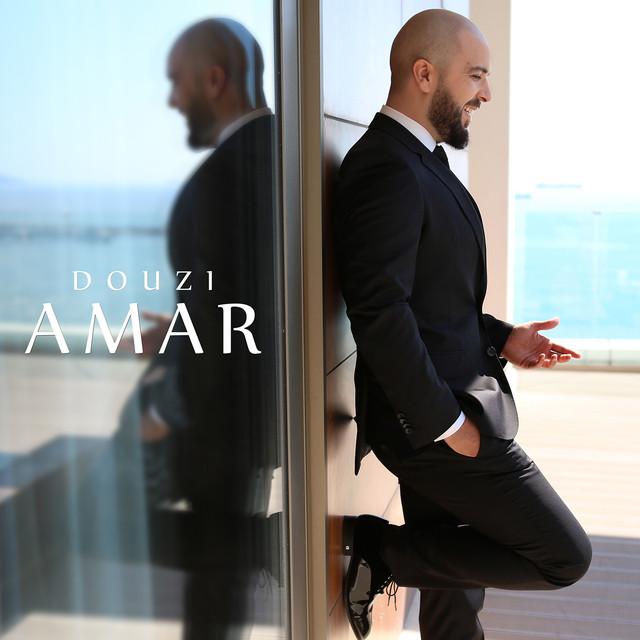 Amar Single