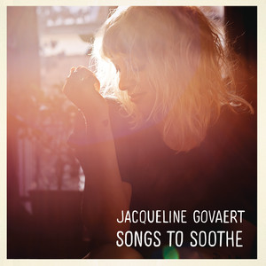 Songs to Soothe album
