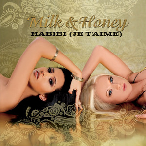 Habibi (je t'aime) (US Only)