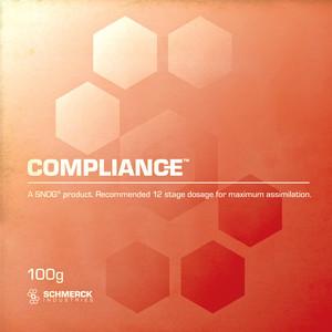 Compliance album