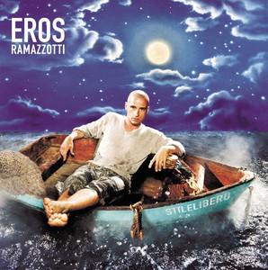 Eros Ramazzotti Il Mio Amore Perte cover