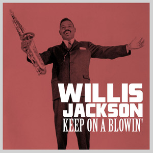 Willis Jackson How Deep Is the Ocean? cover