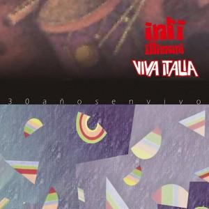 inti illimani viva italia songtexte lyrics. Black Bedroom Furniture Sets. Home Design Ideas