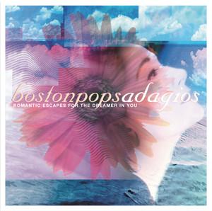 Boston Pops Adagios album