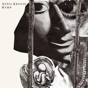 Xenia Kriisin, Psalm på Spotify