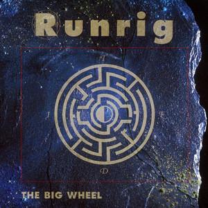 The Big Wheel album
