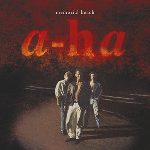 Memorial Beach (Deluxe Edition) Albumcover