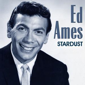 Ed Ames: Stardust album